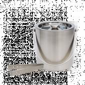 Conjunto balde de gelo ref 7300