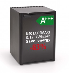 Mini-bar Ecosmart