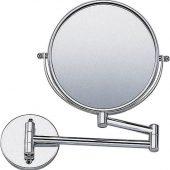 espelho de aumento hotel catal