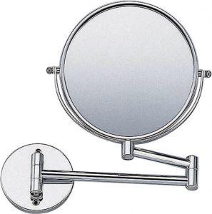 espelho de aumento catal