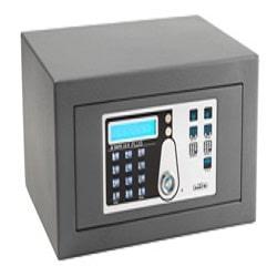 Cofre digital quarto de hotel 10 E PLus smart box
