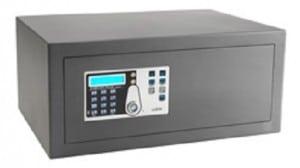 Cofre digital hotel 35 smart box plus