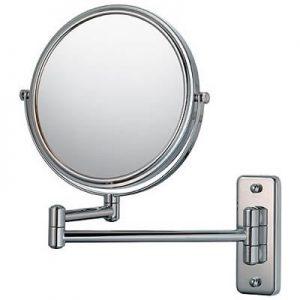 Espelho de aumento para hotel renegade