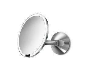Espelho de aumento led SKU