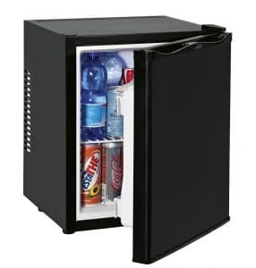 Mini bar termoelétrico t30