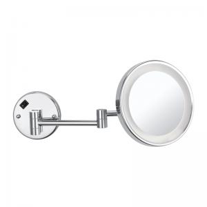 Espelho de aumento Led MS52B