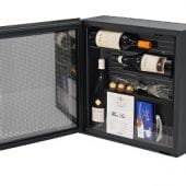 minibar flyingbar suspenso